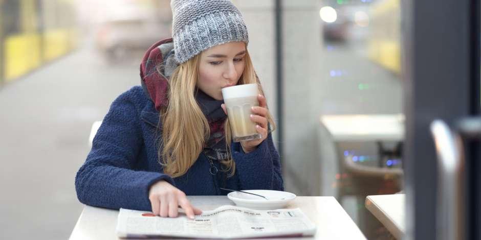 Täglich lesen für Studierende – Der Tagesspiegel im Studentenabo