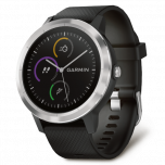 GARMIN_Smartwatch_01.png
