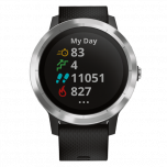 GARMIN_Smartwatch_02.png